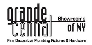 distributor asid interior design product finder