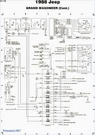 1998 Freightliner Parts Diagram - Wiring Source • Detroit Dd13 Engine Demand Freightliner Trucks For Sale In South Africa On Truck Trailer Trucks Models Features Century Jj Centre Americeuropean Taranaki Dismantlers Parts Wrecking And Bug Deflector New Cascadia Dieters 1999 Freightliner Mt45 Chassis Seat For Sale 555771 How To Check A Youtube Car Diesel Hopeful Supertruck Elements Affect Design Of Future Sterling Wiring Harness Diagram For 2005 Electrical Drawing