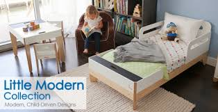 little modern collection from p kolino buymodernbaby com