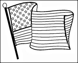 Veterans Day Cards Coloring Pages Books Gifts