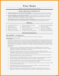Hr Resume Objective Statements – Speed Club Resume Objective In Resume Statement Examples For Teachers Beautiful 10 Career Goal Statement Sample Samples Customer Service Objectives Best Of Sample Career Objective Examples Free Job Cv Example For Business Analyst Objective Examples Mission Career Change Format Fresh Graduates Onepage Statements High School
