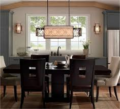 Bobs Furniture Diva Dining Room by Kitchen Astonishing Bobs Furniture Kitchen Sets Remarkable Bobs