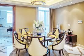 28 Elegant Living Room Designs Pictures