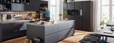 möbel hüsch möbelhaus küchenstudio
