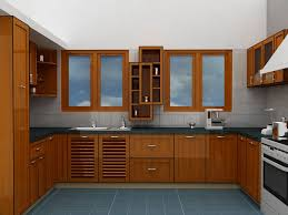 Modular Kitchens A Perfect Place For Gourmet Creations