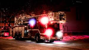 Siren Ringtone Free Ringtones For Android MP3 Download - YouTube Fire Truck Refighting Photos Videos Ringtones Rosenbauer Titirangi Station Siren Youtube Amazoncom Loud Ringtones Appstore For Android Cheap Truck Companies Find Deals On Line Ringtone Free For Mp3 Download Babylon 5 Police Remix Cock A Fuckin Doodle Doo Alarm Alert I Love Lucy Theme The Twilight Zone Sounds And Best 100 Funny