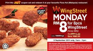 Coupon Code For Pizza Hut Pasta : Pizza Hut Factoria Sign Up For Pizza Hut Wedding Favors Outdoor Wedding Pizza Hut Deals Large 98 10 Off More Offering 50 During 2019 Nfl Draft Ceremony 3 Medium Pizzas 5 Micro Center Computers Off On At Monday Friday Coupons Uk Beretta Online Promo Codes Twitter Get Menupriced 15 Laest Coupons Cashback Offers And Promo Code At Tip On Personal Pizzas Are As Low 2 Simplemost New Codes Free Mcdonalds Voucher Coupon