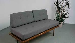 Danish Modern Sofa Ebay by Sofa Mid Century Modern Sofa Charm Mid Century Modern Sofa