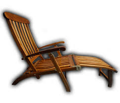 Teak Steamer Chairs Cushions by Director U0027s Chair Teak Deck Furniture Our Collections Release