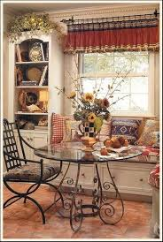 French Country Kitchen Curtains Ideas by 383 Best Country French Images On Pinterest Garden Ideas Animal