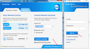 How to Setup & Configure Free VPN Virtual Private Network With