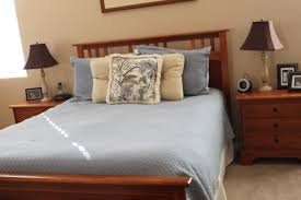 Bedroom Sets On Craigslist by A Place Out West