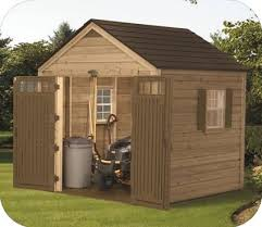 Suncast Garden Shed Taupe by Best 25 Resin Sheds Ideas On Pinterest Diy Resin Shed Suncast