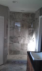 Ceramic Tile Pei Rating by Flooring Contractor Tile Laminate Wood Kitchens Baths