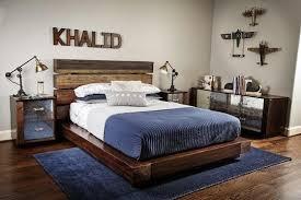 chambre a coucher pour garcon une chambre modern industrial pour un garçon de aventure
