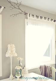 Restoration Hardware Curtain Rod Rings by Best 25 Wood Curtain Rods Ideas On Pinterest Curtain Rod Hooks