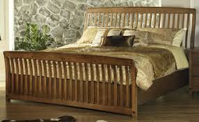 North Shore King Sleigh Bed by Bedroom Bed Frame Ideas With King Size Sleigh Bed