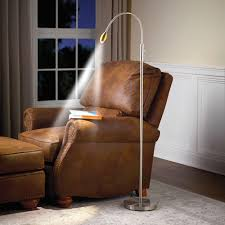 Ottlite Floor Lamp Michaels by Natural Light Floor Lamp Lightings And Lamps Ideas Jmaxmedia Us