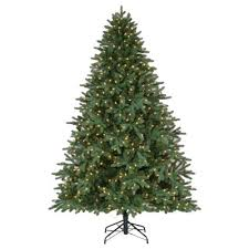 Plantable Christmas Trees Columbus Ohio by Christmas Trees U0026 Artificial Christmas Trees True Value