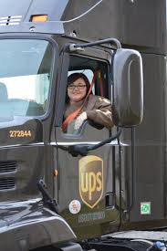 UPS Jobs Kentucky On Twitter: