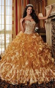 43 best quinceanera images on pinterest quince dresses