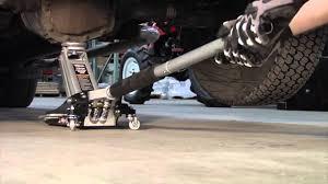 3 Ton Aluminum Floor Jack by Powerzone 380044 U2013 3 Ton Aluminum Floor Jack Find Hydraulic