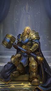 warlock vs lich king hearthstone decks