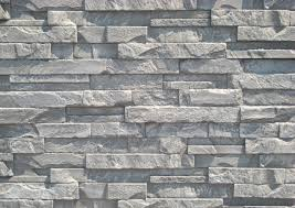 100 Modern Stone Walls Awesome For Wall Interior Stacked Veneer Panel