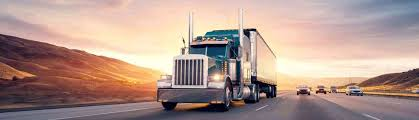 100 Truck Driving Requirements Programs Katlaw School Georgia CDL Training