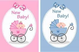 Baby Shower Logo by Baby Shower Invitation Wording Ideas U2013 Fun Baby Shower