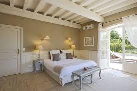 chambre boudoir décoration chambre deco boudoir 76 08140005 tete photo deco