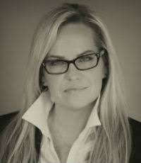 Christine Beckwith National vice president of Realtor and sales
