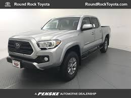 New 2018 Toyota Tacoma SR5 Double Cab 5' Bed V6 4x4 Automatic Truck ... Preowned 2014 Toyota Tundra Sr5 4x4 57l V8 Pickup Truck Double Cab Revell Snap Together Pick Up Ebay 2018 New Tacoma Trd Sport 5 Bed V6 Automatic 2016 Quick Review The Drive Filetoyota 3140373008jpg Wikimedia Commons Rare 1987 Xtra Up For Sale On Aoevolution For 1991 Diesel Hilux Right Hand Toyota Hilux Mk3 Single Cab Clean Standard With Used 2017 Tacoma Trd Crew Sale In Margate Truck Body Guards Of King Bhutan Driving Kings Base 4x4 In Ada Ok Jg4775456b 1985 I Want This Cars Trucks And All