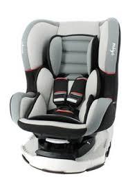 siege bebe pivotant isofix siège auto gr 0 1 pivotant 360 premium titan isofix gris gallet