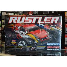 Traxxas Rustler 1/10 RTR Stadium Truck W/XL-5 ESC, TQ 2.4GHz Radio ... Traxxas Slash 110 Rtr Electric 2wd Short Course Truck Silverred Xmaxx 4wd Tqi Tsm 8s Robbis Hobby Shop Scale Tires And Wheel Rim 902 00129504 Kyle Busch Race Vxl Model 7321 Out Of The Box 4x4 Gadgets And Gizmos Pinterest Stampede 4x4 Monster With Link Rustler Black Waterproof Xl5 Esc Rc White By Tra580342wht Rc Trucks For Sale Cheap Best Resource Pink Edition Hobby Pro Buy Now Pay Later Amazoncom 580341mark 110scale Racing 670864t1 Blue Robs Hobbies