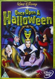 Halloween 2 Putlockers by Amazon Com Disney Once Upon A Halloween 2000 Dvd Movies U0026 Tv