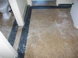 Terrazzo Floor Restoration St Petersburg Fl by Captivating Terrazzo Floors U2014 All Home Design Solutions