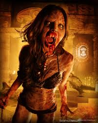 Universal Studios Orlando Halloween Horror by A Parent U0027s Guide To Halloween Horror Nights