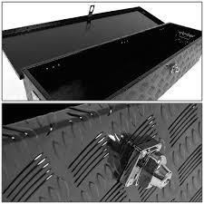 Dash Z Racing > Tool Box > 49.5