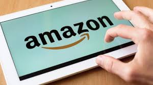 Amazon Promo Codes And Coupons: Take $10 Off Your First ... Amazon Promo Codes And Coupons Take 10 Off Your First Every Major Retailers Cutoff Dates For Guaranteed Untitled Enterprise Coupons Promo Codes November 2019 25 Off Cafe Press Deals 1tb Adata Xpg Sx8200 Pro M2 Pcie Nvme Ssds Slickdealsnet Homeless Animals Awareness Week Coupon Heritage Humane The Best Discounts On Amazons Fire Tv Stick 4k Belizean Kitchen Belko Dicko Pages Directory Ibotta Referral Code Get 20 In Bonuses Ipsnap Never Forget A