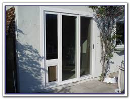 patio door dog door canada download page best home furniture
