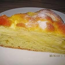 ww kuchen rezepte chefkoch ww kuchen rezepte kuchen