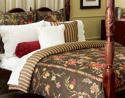 Discontinued Ralph Lauren Bedding by Bedding Set Ralph Lauren Beddingmostly Amazing Discontinued