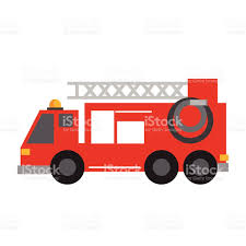 Fire Truck Icon Stock Vector Art & More Images Of 2015 465735928 ... Timber Wood Truck Icon Outline Style Stock Vector Illustration Of Simple Goods Delivery Hd Royalty Free Repair Flat Graphic Design Art Getty Images Delivery Icon Truck With Gift Box Image Garbage Outline Style Load Jmkxyy Filemapicontrucksvg Wikimedia Commons Car Stock Vector Cement 54267451 Carries Gift Box Shipping Hristianin 55799461 791838937 Shutterstock Photo Picture And 50043484