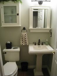 Half Bath Decorating Ideas Pictures by Half Bathroom Designs Best Decoration Engaging Very Small Half