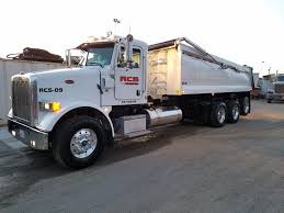 RCS Transfer, Inc. Home Super Dumps 1983 Peterbilt 359 Ta Transfer Dump Truck 2019 Freightliner 122sd For Sale San Diego Ca Mark Tarascou 389 379 Transferdump Arriving At Race Quick Reversing Coub Gifs With Sound 3 Easy Steps To Configure Work Wetline Kits Parker Chelsea Mega Cargo Driver Simulation For Android Apk Cstructi1on Site Dump Truck And Hydraulic Excavator Working Transportation Containers Bradley Tanks Inc 1992 Ford Ltl9000 Man Pinned Between Trucks In Peoria Has Died