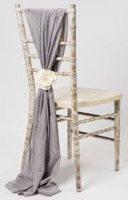 Pewter Chiavari Chair Cover Wedding Voile Drops - Event Decor Group Awesome Chiavari Chair Covers About Remodel Wow Home Decoration Plan Secohand Chairs And Tables 500x Ivory Pleated Chair Covers Sashes Made Simply Perfect Massaging Leather Butterfly Cover Vintage Beach New White Wedding For Folding Banquet Vs Balsacirclecom Youtube Special Event Rental Company Pittsburgh Erie Satin Rosette Hood Posh Bows Flower Wallhire Lake Party Rentals Lovely Chiffon With Pearl Brooch All West Chaivari