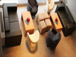 Olympo Kamin Set F眉r Das Wohnzimmer Anatolia Hotel Komotini Komotini 2020 Neue Angebote 42