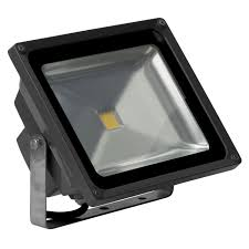 best led outdoor flood lights wall pack 91 for solar powered