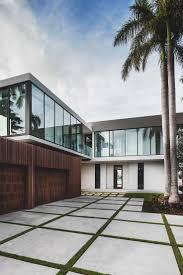 100 Contemporary House Facades Contemporaryhousefacades36 How To Organize